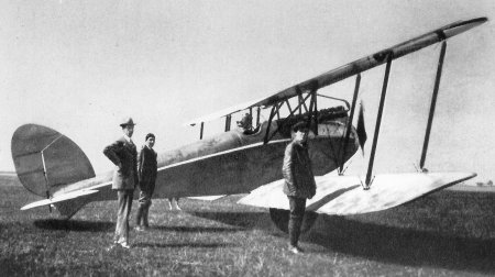 bmw-biplane