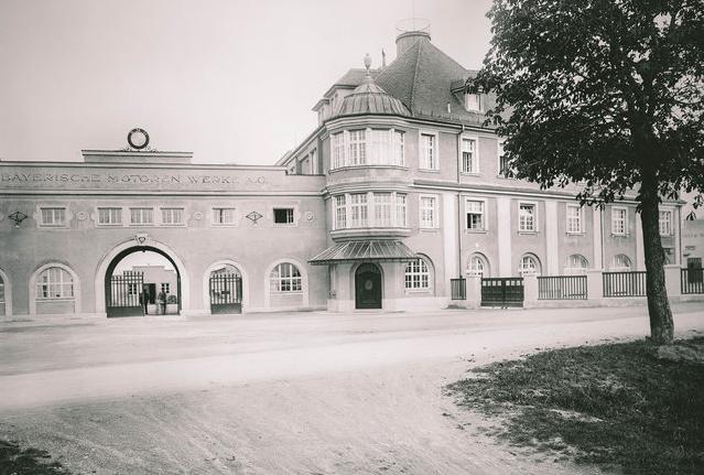 bmw-fabrika
