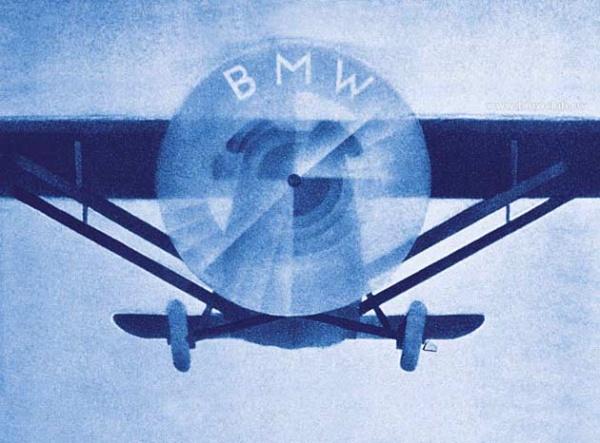 bmw-pervane