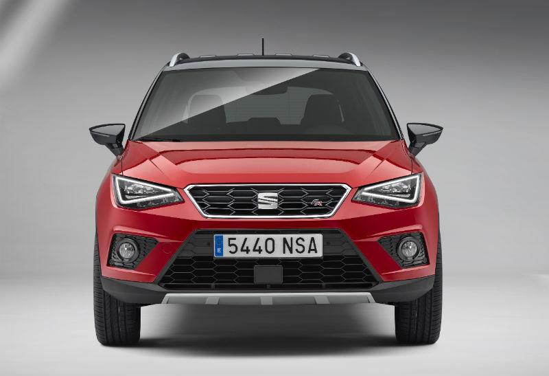 Hyundai ioniq hibrit EV PHEV