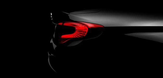 Fiat'ın yeni sedanı, tasarımı ve geniş hacmiyle gündemde olacak