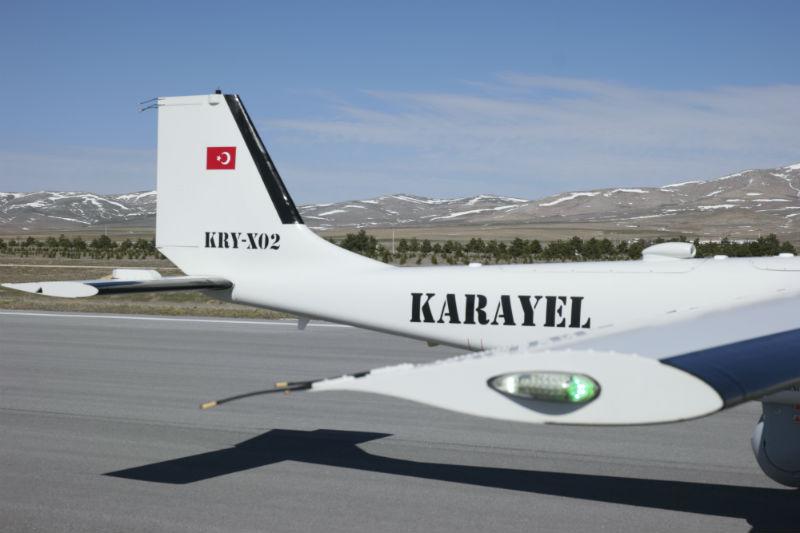 Karayel+28529